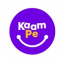 HR Operations Internship at KaamPe Job Solutions Private Limited in Mumbai
