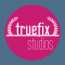 Creative Writing Internship at Truefix Media Transformation Private Limited in Chennai