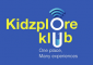 Program management (educational) Internship at Kidzplore Klub in Hyderabad, Madhapur