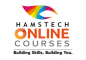 Business Development (Sales) Internship at Hamstech Online Courses in Visakhapatnam