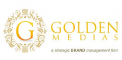 Internship at Golden Medias in Mumbai