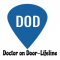 Business Development (Sales) Internship at DOD Doctors On Door Lifeline in Bilaspur, Chamba, Kullu, Kangra, Mandi, Shimla, Solan, Una, Hamirpur, Sirmaur, Kinnaur, Lahaul A ...