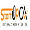 STARTUPCA INVESTMENT INDIA PRIVATE LIMITED