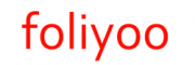 Digital Marketing Internship at Foliyoo Technologies Private Limited in Bhubaneswar, Delhi, Visakhapatnam, Hyderabad, Rangpo