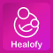 Kannada Influencer Management Internship at Healofy in Bangalore