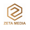 Affiliate Marketing Internship at Zeta Media in Patna