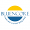 Board Game Design Internship at BluEncore in