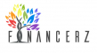 Marketing Internship at Financerz Fintech Services Private Limited in Navi Mumbai, Mumbai