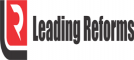Content Writing Internship at Leading Reforms Consultants Private Limited in Bhilai, Raipur