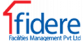 Human Resources (HR) Internship at Fidere Facilities Management Private Limited in Delhi, Gurgaon, Noida