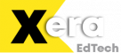 Business Development (Sales) Internship at Xera Edtech in Ahmedabad, Delhi, Indore, Patna, Surat, Bhopal, Hyderabad, Jaipur