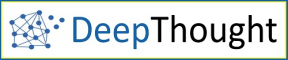 Applied Philosophy Internship at DeepThought Edutech Ventures Private Limited in