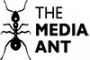 Business Development (Sales) Internship at The Media Ant in Hyderabad
