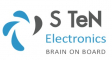 Arduino Coding And Android App Development Internship at S TeN Electronics in Vadodara