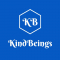 Human Resources (HR) Internship at KindBeings in