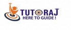 Marketing Internship at Tutoraj in