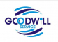 Human Resources (HR) Internship at Goodwill Services in