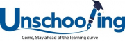 Digital Marketing Internship at Unschooling Private Limited in