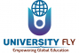 Business Development (Sales) Internship at University Fly Global Education Consultant Private Limited in Patna, Ranchi