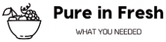 Business Development (Sales) Internship at PURE IN FRESH FOODS PRIVATE LIMITED in Chennai, Coimbatore, Bangalore, Hyderabad, Kochi, Salem