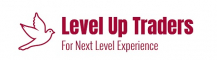 Interior Design Internship at Level Up Traders Private Limited in