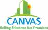 Business Development (Sales) Internship at Canvas Infratech Private Limited in Ghaziabad, Greater Noida, Noida, Delhi