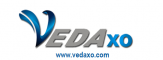 Graphic Design Internship at Vedaxo Tech Solutions in Greater Noida
