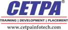 3D Printing Internship at CETPA Infotech Private Limited in