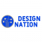 VLSI Internship at Design Nation in Hyderabad