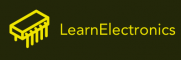 Electronics Engineering Internship at LearnElectronics in