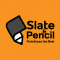 Business Development (Sales) Internship at Slate And Pencil in Chennai