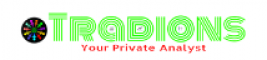 Web Development Internship at Tradions Your Private Analyst in Jaipur