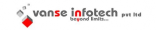 Marketing Internship at VANSE INFOTECH PRIVATE LIMITED in Chennai