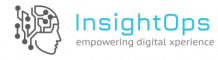 Business Development (Sales) Internship at InsightOps in Chennai, Pune, Bangalore, Hyderabad, Delhi, Mumbai