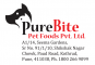 Business Development (Sales) Internship at PureBite Pet Foods Private Limited in Guwahati, Jabalpur, Indore, Rourkela, Shillong, Imphal, Aizawl, Bhopal, Raipur, Panaji