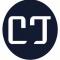 JOBS Web Development work from home job/internship at Ciesta Technologies
