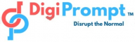Robotic Process Automation Internship at DigiPrompt Solutions in