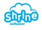 Java Development Internship at Shrine Software Private Limited in Ahmedabad
