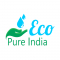 Internship at Eco Pure India in Bangalore
