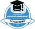 Content Writing Internship at College Admission Scholarship in Faridabad, Delhi
