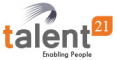 Graphic Design Internship at Talent21 Management And Shared Service Private Limited in