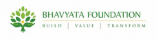 Operations Internship at Bhavyata Foundation in Mumbai