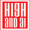 Artificial Intelligence (AI) Internship at High And AI in