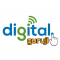 Human Resources (HR) Internship at Digital Guruji in