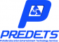 Human Resources (HR) Internship at Predet Services Private Limited in Faizabad, Ayodhya