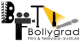 Front Office Operations Internship at Bollygrad Studioz in Chandigarh, Shimla, Mohali, Gurgaon, Delhi