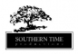 Content Writing Internship at Southern Time Productions in