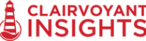 Industrial Design Internship at Clairvoyant Insights in Mumbai