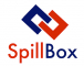 Business Development (Sales) Internship at Spillbox Innovation LLP in Chennai