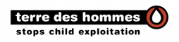 Content Writing Internship at Terre Des Hommes- Netherlands in Bangalore